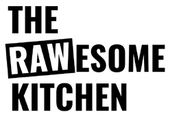 The Rawesome Kitchen